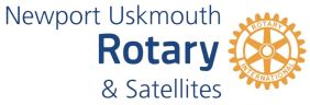 Newport Uskmouth Rotary & Satellites